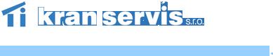 Ti Kran Servis